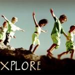 Explore-Catalog
