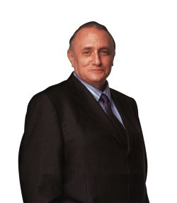 Richard Bandler - NLP