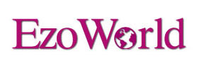 EzoWorld, ahol a legjobb programokat hirdetik