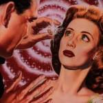 seduction-hypnosis