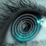 004_hipnozis