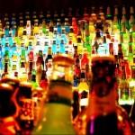 alkohol_uvegek_szines