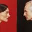 NLP – Kommunikációs tréning, avagy mit is…
