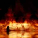 pokol bugyrai