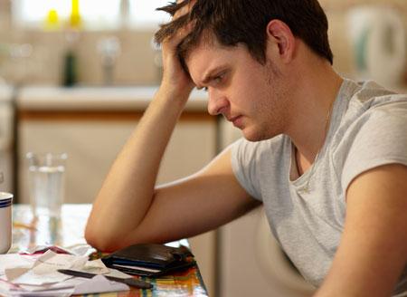 7 buta gondolkodási hiba