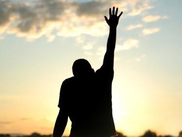 Kapcsolatok – Változás – Alkalmazkodás