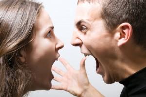 stressz és konfliktuskezelés