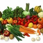A negatív kalória és a negatív kalóriás élelmiszerek