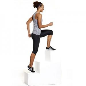 track-stair-walk-400x400