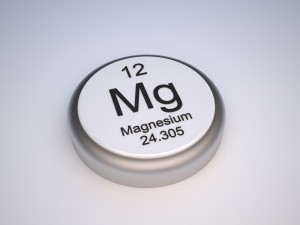 Magnesium_Img