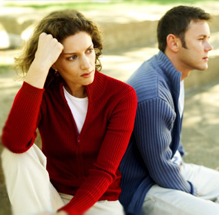 divorce_mediation_image