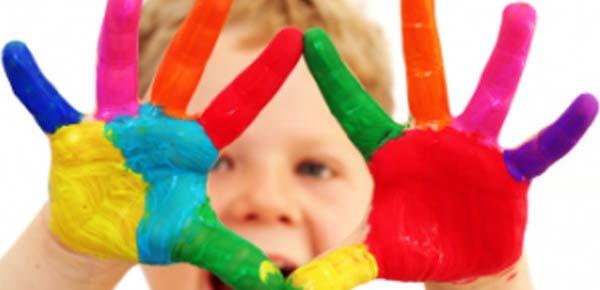A gesztikuláló gyerekek okosabbak?