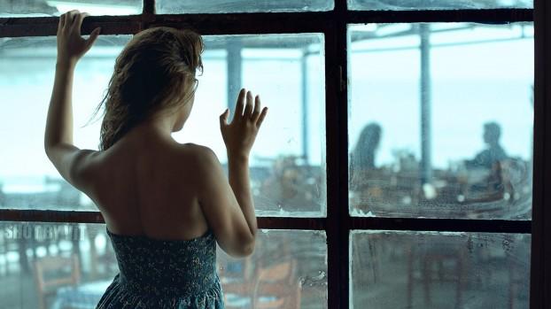 A magányosság a fejünkből indul