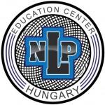 NLP Magyarország - Kommunikációs tréning